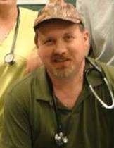 Dr. Robert G. Chappell